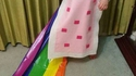Costume Nyan Cat