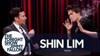 Shin Lin