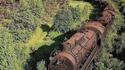 SNCF : le traffic est nominal
