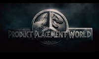 Product Placement World - Official Trailer