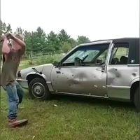 Cass'auto