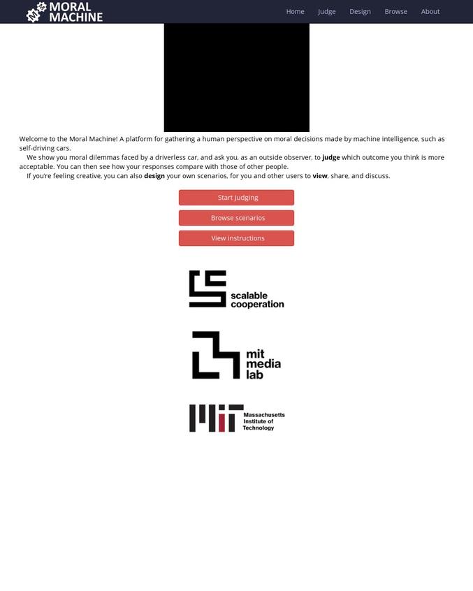 Une petite expérience collaborative sympa du MIT