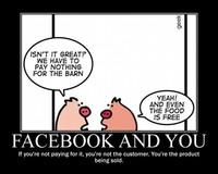 Facebook et vous