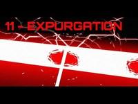 Madness Combat 11 : Expurgation