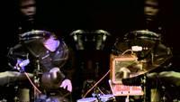 Young gods : concert accoustique