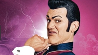 He was number one