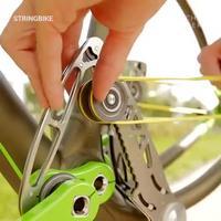 Le stringbike