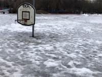 Un petit basket ?