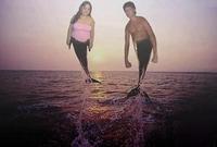 Photoshop lvl dauphin