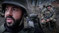 Lr Grand JD - La guerre en Ukraine