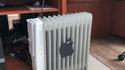 vends radiateur high-tech seulement 2999.99€ !