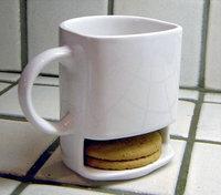 Mug à cookie