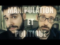 Manipulation par la langue en Politique ? feat. USUL (version courte)