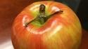 ISP et naissent dans les pommes