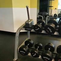 Exercice difficile