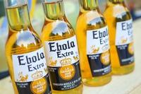 La bière Corona, desservie par l'actualité, change de nom