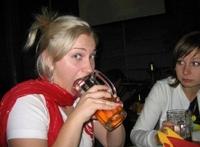 La bière 9
