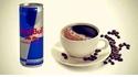 Conduite en état de caféinesse