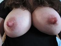 LPBSDM n°2 ( Les plus beaux seins du monde )