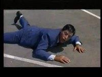 Jerry Lewis est mort !