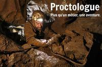 Proctologue