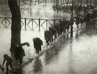 Paris - 1910