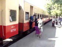 SNCF de Birmanie