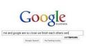 Google et moi