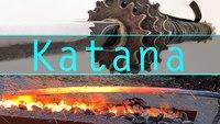 Katana marre d'être enfermé