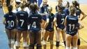 Au volley féminin, les shorts doivent coûter trop cher