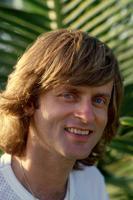 RIP Patrick Juvet