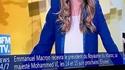 BFM TV, toujours à la pointe de l'information