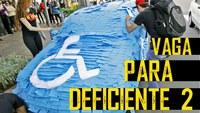 "La loi ""post-it"" adoptée au Brésil"