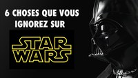 La journée mondiale de Star Wars - ABS#14