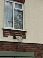 L'endroit idéal pour un panier de basket