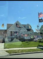 """""""Combien de drapeaux voulez-vous ?"""" Le propriétaire : """"Oui"""""""