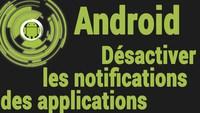 Gérer les notifications sous Android