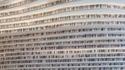 1, 2 millions de livres à la nouvelle bibliothèque de Tianjin (Chine)