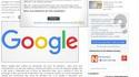 Comment Google a pu perdre son nom de domaine