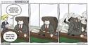 Les aventures de Business Cat 2