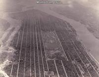 Manhattan, après la bombe A