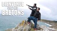 Bienvenue chez les bretons