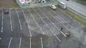 Tracé de parkings