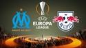 Incroyable: Un troupeau de chèvres se qualifie pour la demi-finale de l'Europa league !