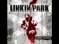 R.I.P. Chester Bennington (Linkin Park)