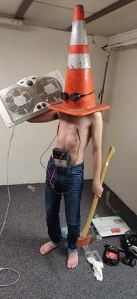 costume VLC media player
