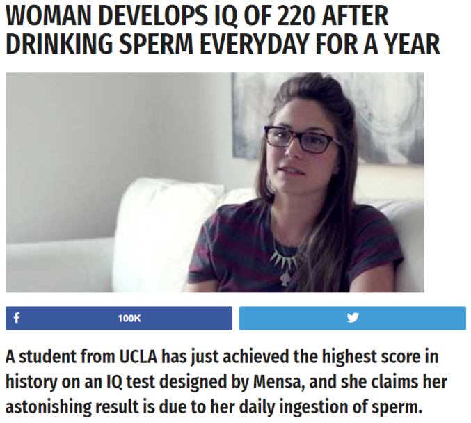 C'est sûrement du flan en plus nourrissant...