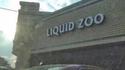 Liquid z... wait...