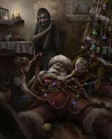 Déçu de Noël 03