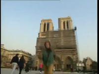 Incendie de Notre-Dame : on a des suspects